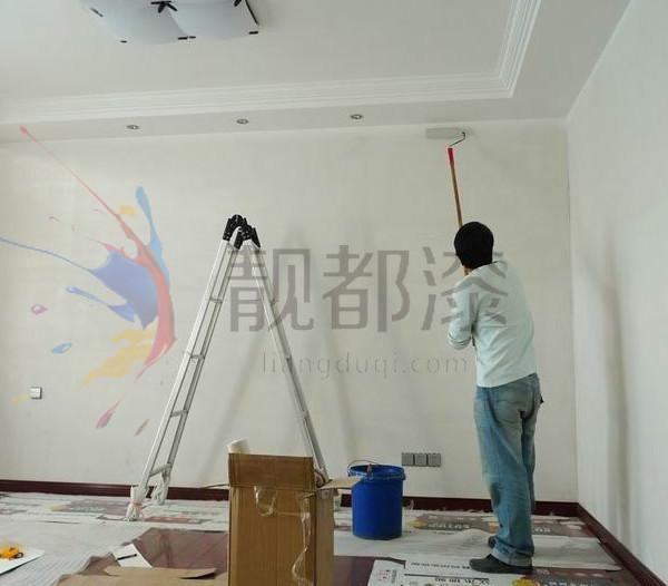 bingxisuandiqi_yangban