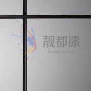 jiaolianxingfutanqi_yangban